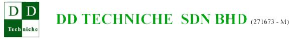DD Techniche Sdn Bhd